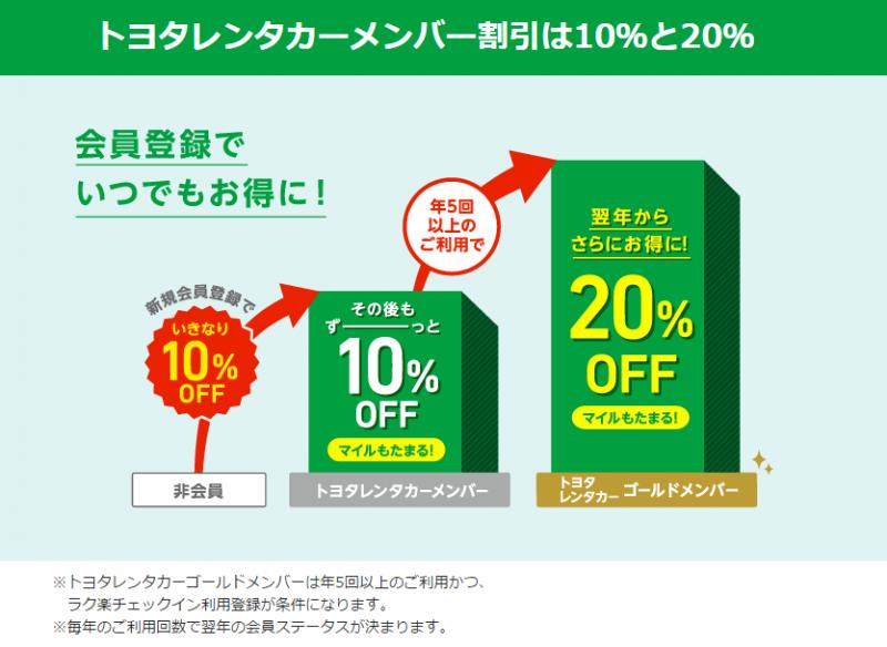 %e5%96%b6%e6%a5%ad%e6%94%b9%e5%ae%9a