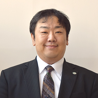 代表取締役社長 元持 雅行